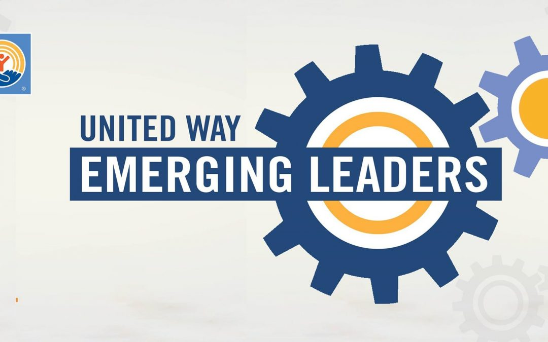 United Way of Cass-Clay Emerging Leaders Program at MSCTC